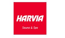 haravia