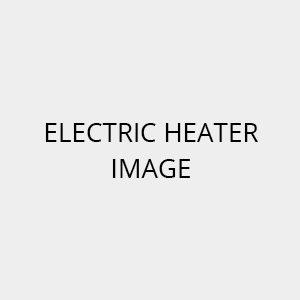 SAUNA ELECTRIC HEATER